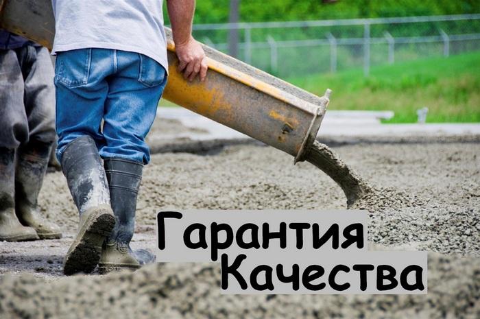 купить бетон м300 минск
